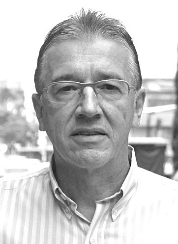 RAP, sí que le sirve al departamento ya Pereira sobretodo - El Diario de Otún