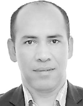 Buscamos empresario que lidere el CUEE de Pereira - El Diario de Otún