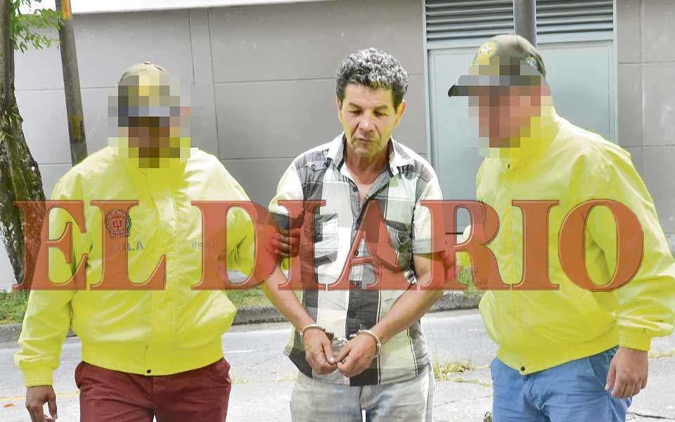 Podría pagar 16 años de cárcel por el secuestro de un menor