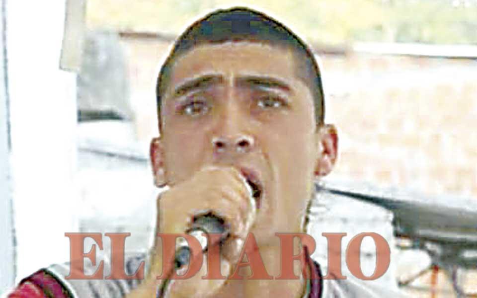 Tres tiros acabaron con la vida de Lázaro - El Diario