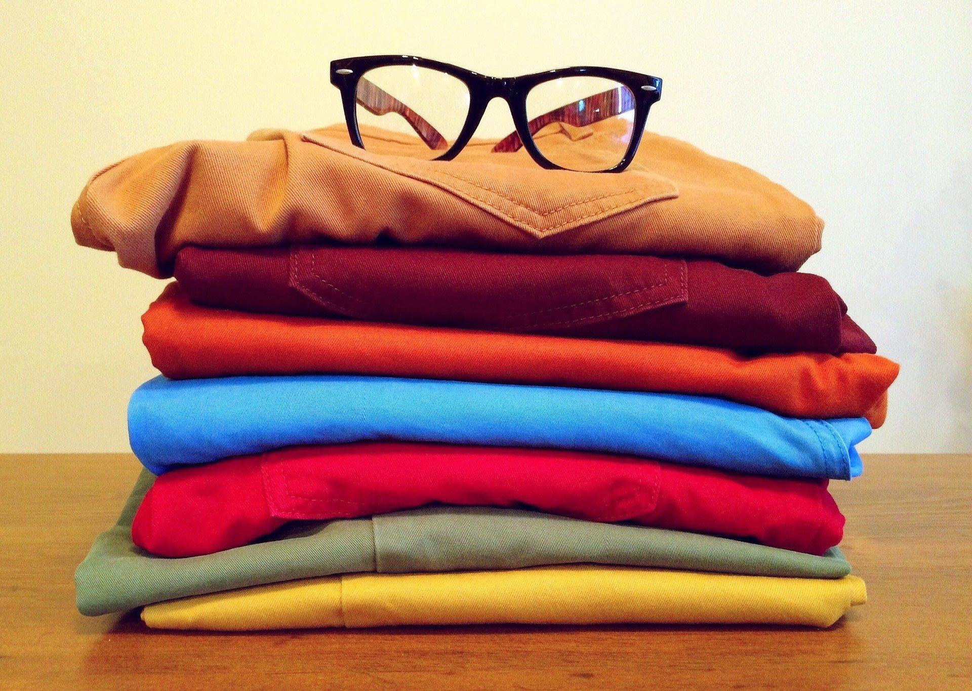 Lo que debe saber del color para manejar las emociones durante la cuarentena/Crédito foto Pixabay.com