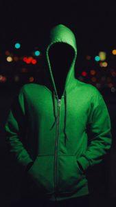 ¿De qué manera vestirse durante la cuarentena? /Crédito de foto: Pixabay.com