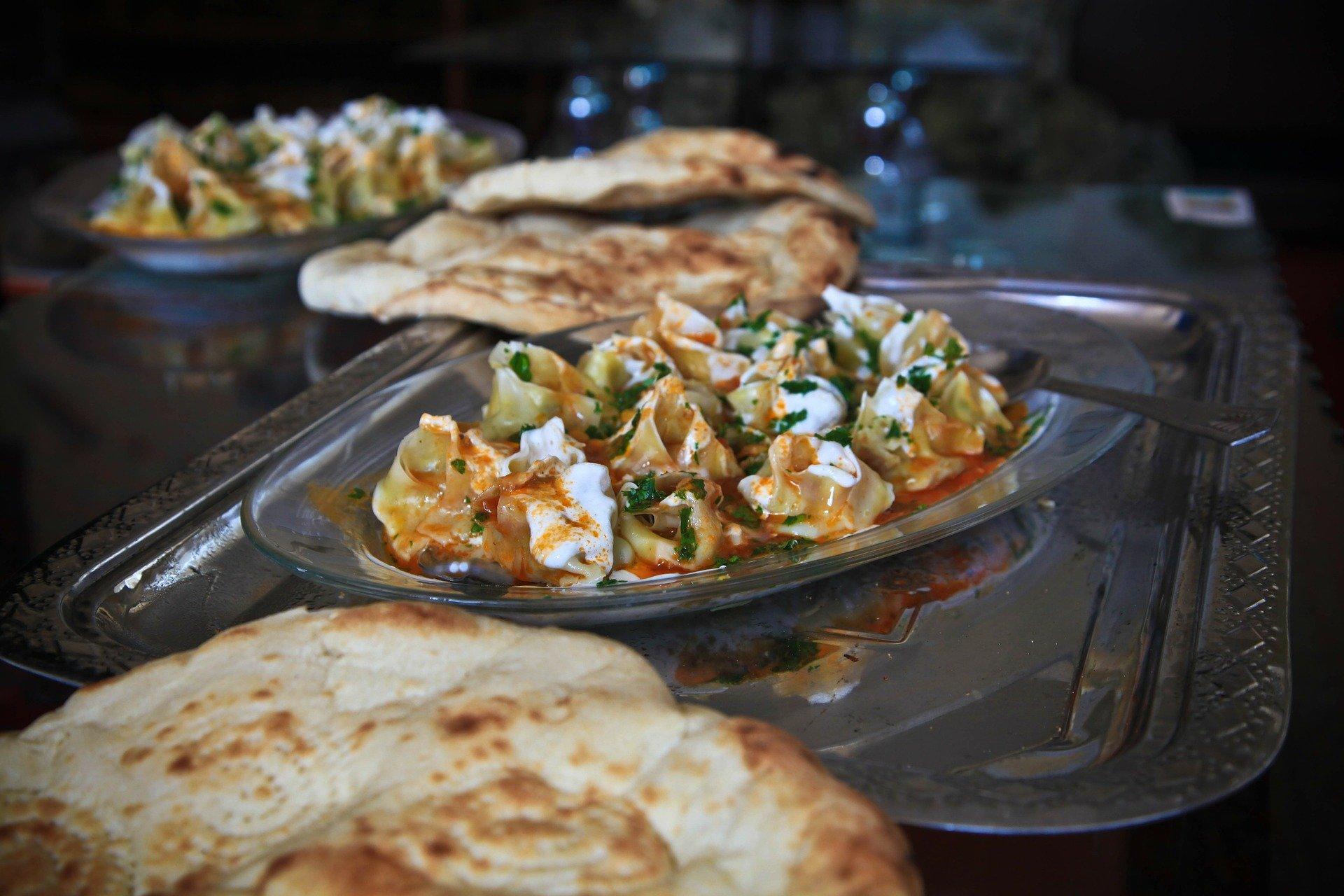 Cocinar para papá en su día especial / Crédito de foto: Pixabay.com