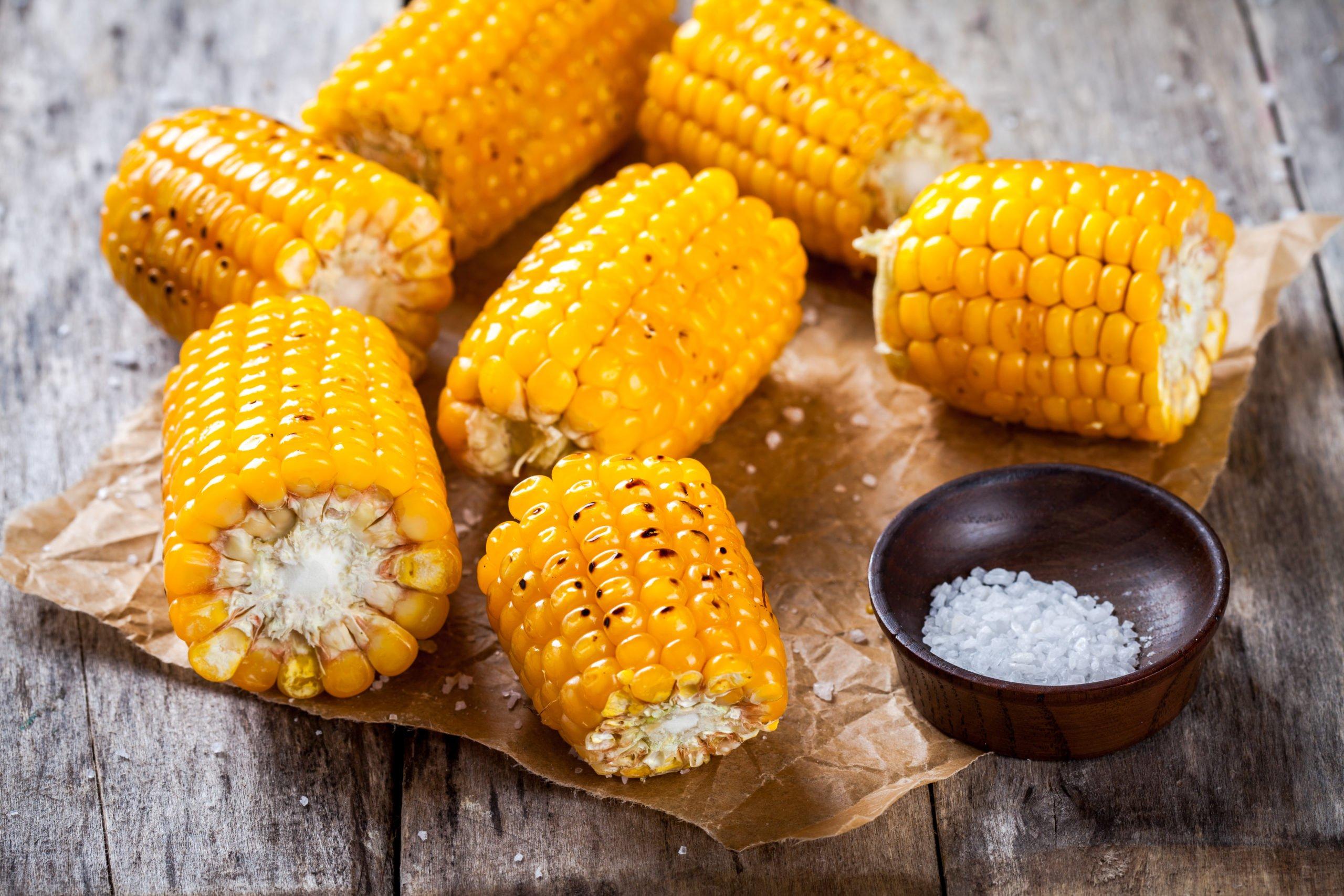 Lo que debe saber de los tipos de sal para darle sabor a las comidas, durante la cuarentena