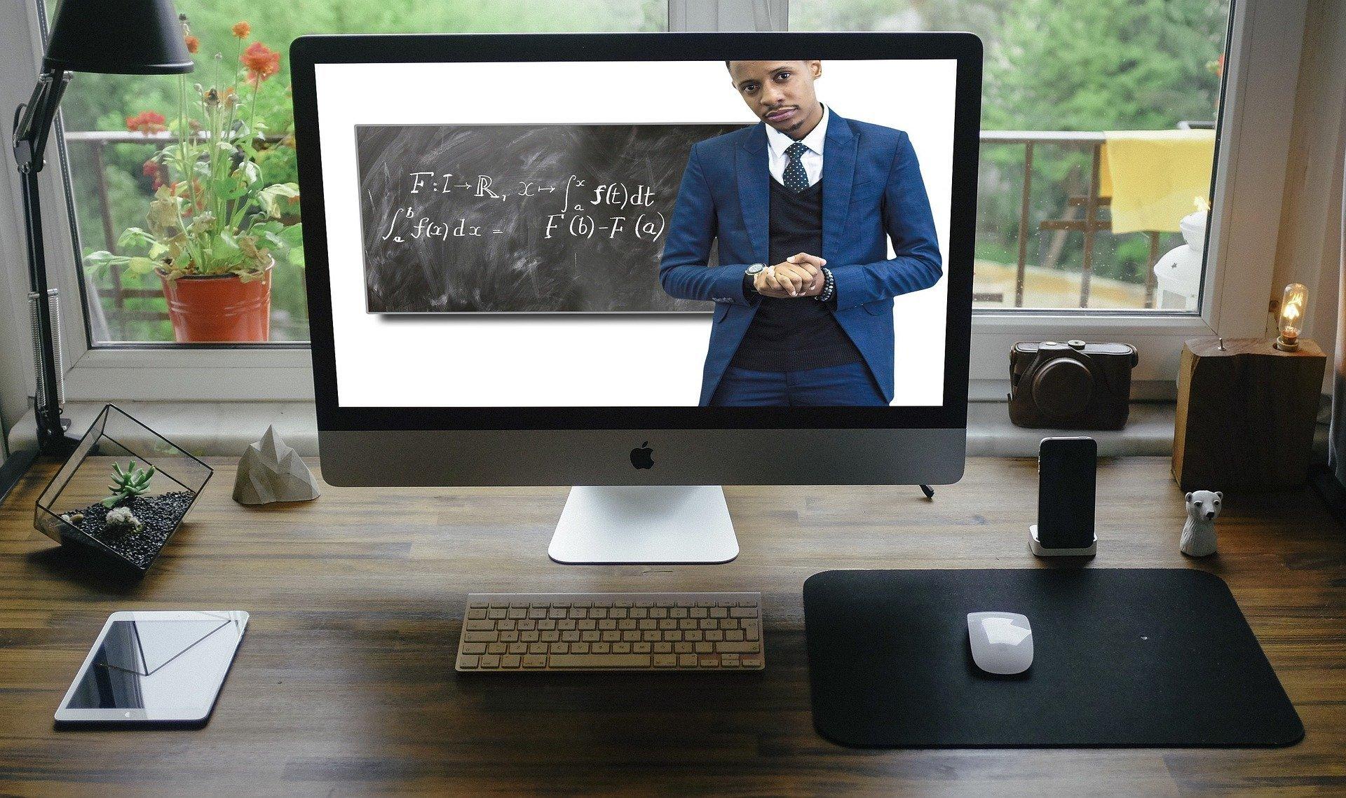 Conozca los beneficios que trae el aprendizaje virtual
