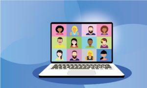 Recomendaciones para continuar con un mejor proceso en la educación virtual