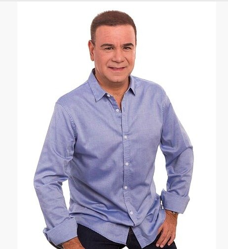 Iván Villazón, lanzó su nueva canción