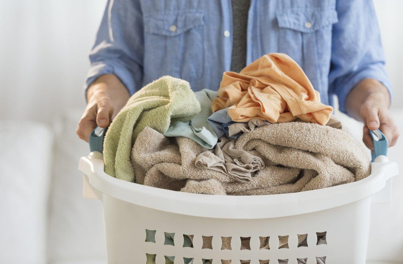 Conozca cada cuánto y cómo lavar la ropa de cama y toallas - El Diario