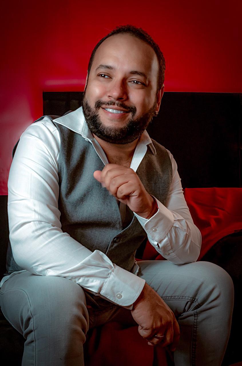 Felicitaciones a los músicos ganadores risaraldenses / Sebastián Herrera Ortiz / Baco