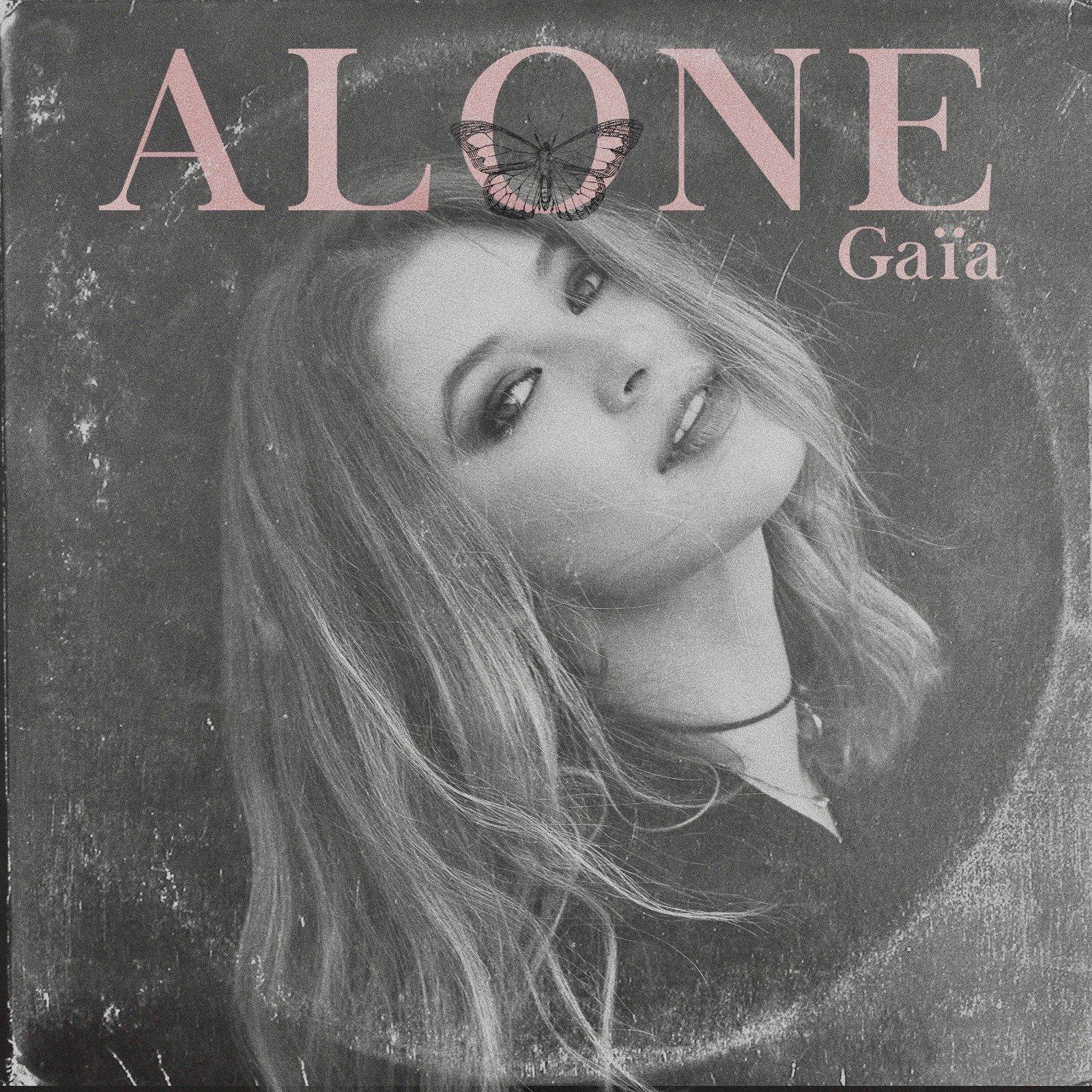Gaïa lanzó su nuevo sencillo