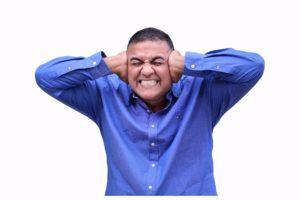 Herramientas para manejar el estrés en tiempos de pandemia