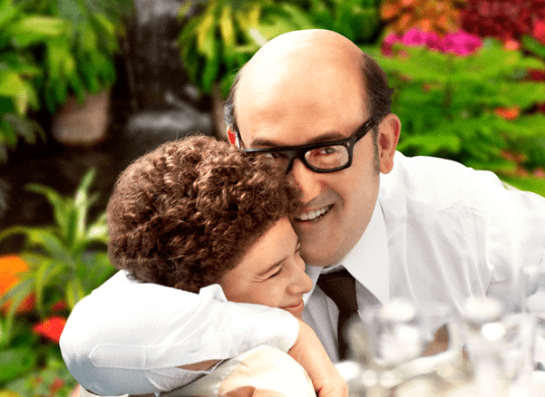 El olvido que seremos ganó premio en Festival de Cinema Español de Marsella