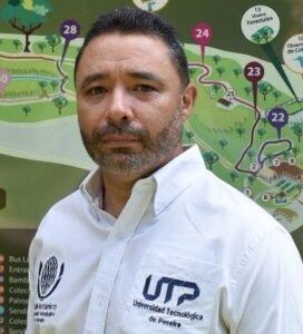 La comuna Olímpica pide más apoyo para la preservación de su medio ambiente