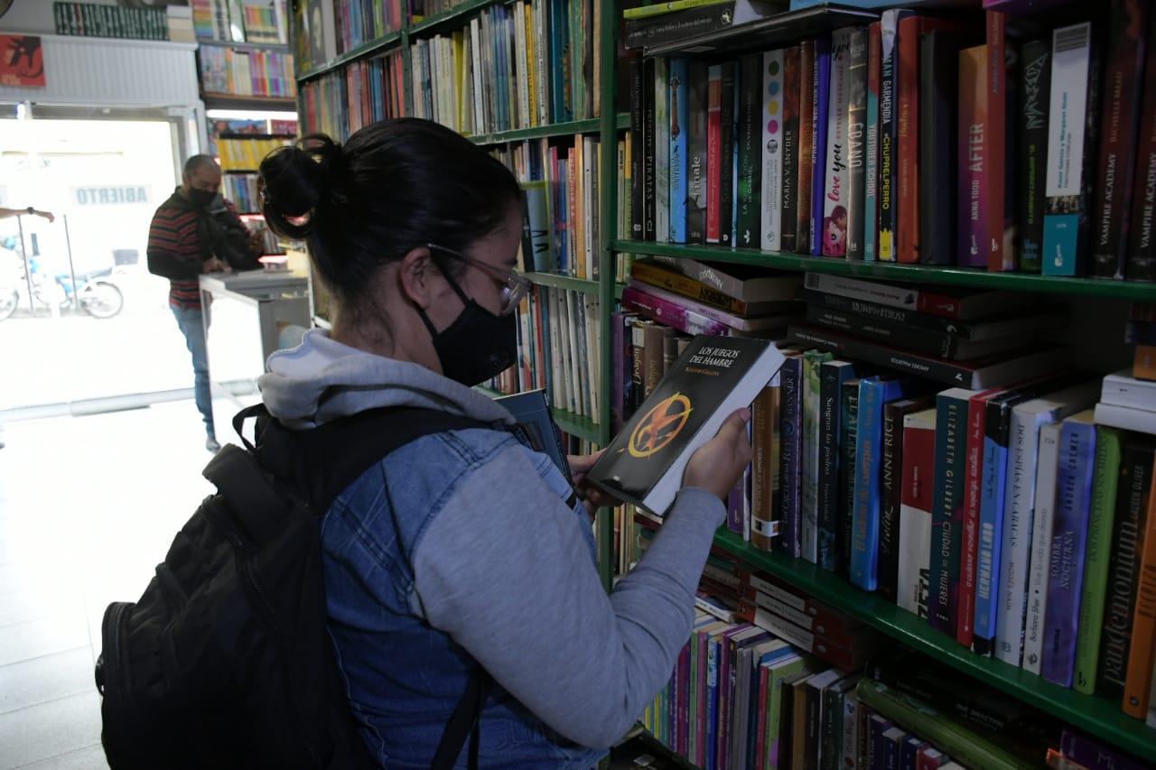 Risaraldenses a leer en 'La Fiesta del libro'