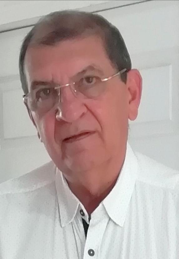 Fallecimiento de Alberto Villegas Agudelo