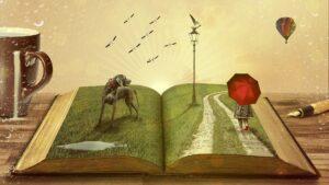 Ciclo de conferencias de la Literatura risaraldense