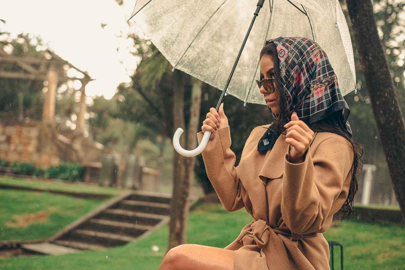 Mafe Álvarez presentó nuevo sencillo