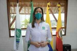 Aumento de Boas en Cerritos, alerta para autoridades ambientales